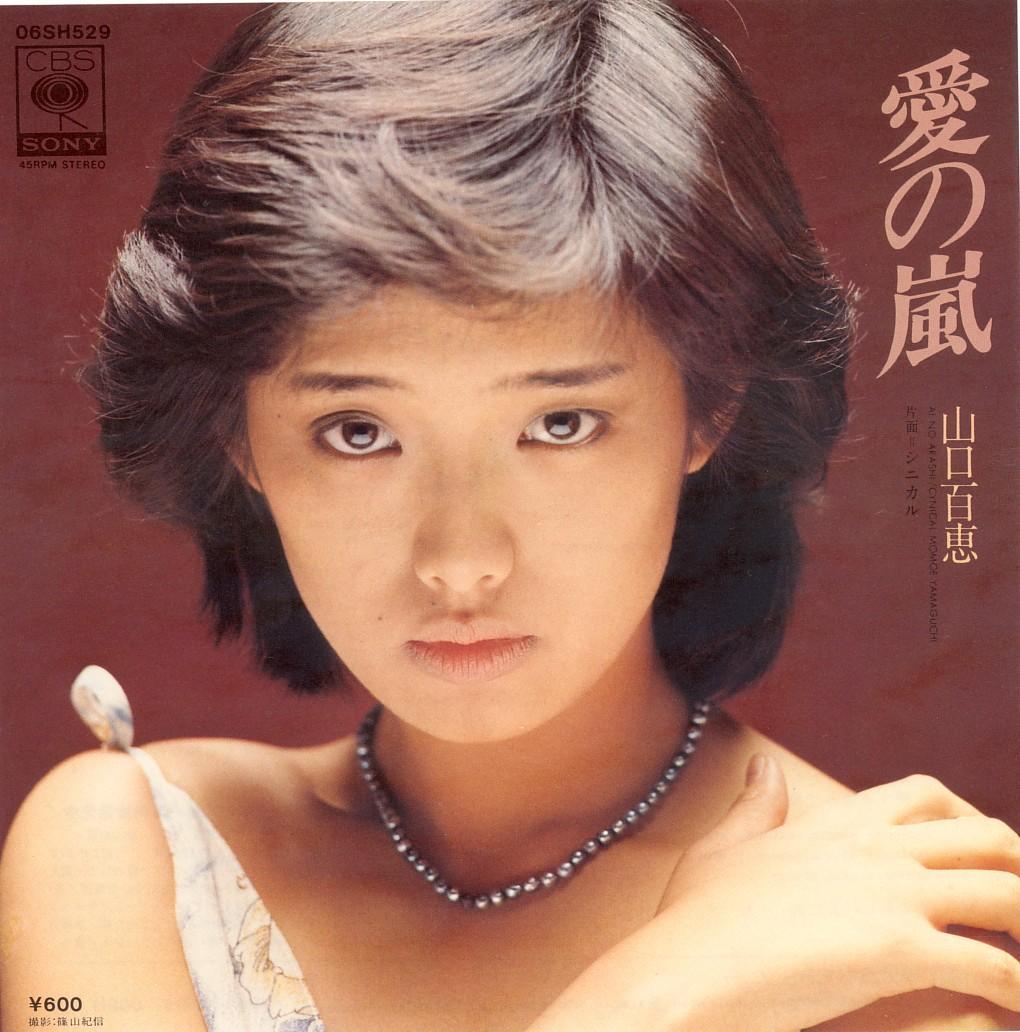 Miyako Yamaguchi