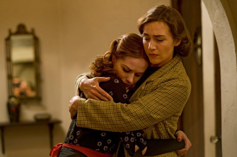 Movies 2011 Best of my Ten Best Plus Movies of