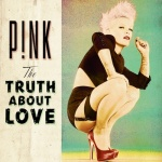 P!NK6thALcover