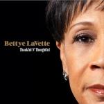 BettyeLavette12