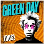 greenday12