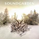 soundgarden12