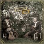 buddy&jim
