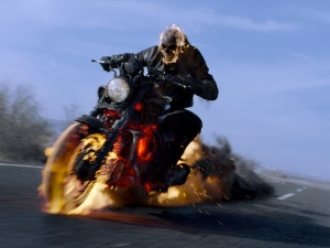 855481 - Ghost Rider: Spirit of Vengeance