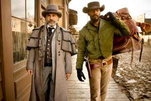 1138856 - Django Unchained