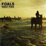 foals13
