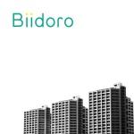biidoro