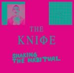 TheKnife