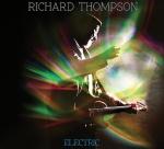 thompson13