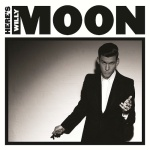 willymoon