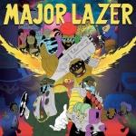 majorlazer13
