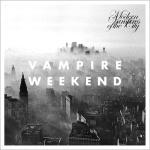 vampire-album13