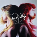 deapvally