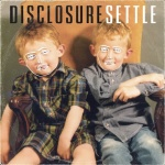 Disclosure_Settle_small