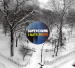 superchunk13