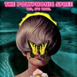 polyphonic13