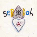 Sebadoh_DefendYourself