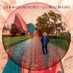 Lee Ranaldo-Last Night On Earth