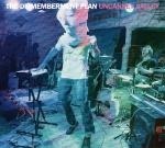dismemberment13