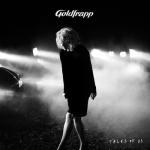 Goldfrapp_Tales_of_us_jkt