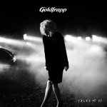 Goldfrapp_Tales_of_us_jkt