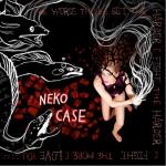NekoCase6thJK13