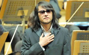 japanese-beethoven-mamoru-samuragochi-not-deaf-but-used-to-be