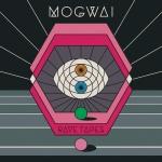 MOGWAI_RT_cover_hi-res_1440x1440px