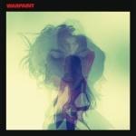 Warpaint Album Cover