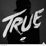 avicii copy