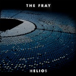 FRAY_HELIOS_FINAL-12inch