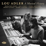 ACE-LouAdler-CoverIdeas.indd