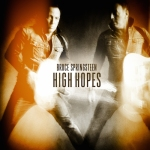 SPRINGSTEEN_HIGH_HOPES_cover copy