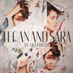 _Tegan_And_Sara_heartthrob copy