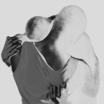 Young Fathers copy