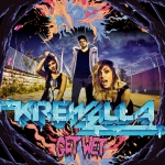 krewella.cover.japan