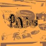 pixies14