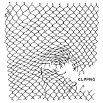 clipping