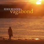 eddireader14