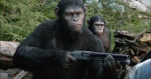 apes-dawn