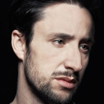 howtodresswell14