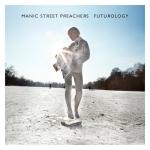 MANICS_ Futurology_Standard JK