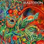 mastodon14