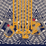 Shabazz-Palaces---Lese-Majesty_Album-Cover_large