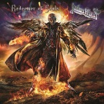 ジューダス-Redeemer of Souls_Album_Cover_Mid