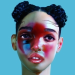FKAtwigs_LP1