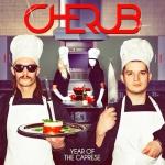 CHERUB-ALBUM