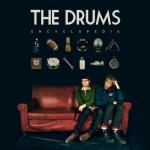 drums14