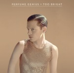 Perfune Genius - Too Bright