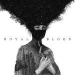 RoyalBlood copy